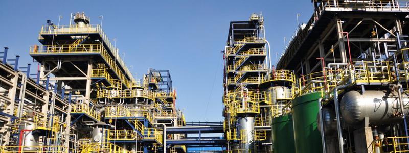 众志成城 共克时艰,三聚环保生物柴油产业运行顺畅