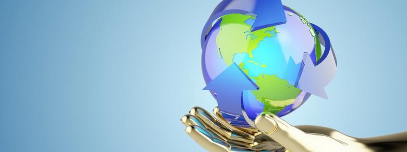 三聚环保生物质直接液化技术评议研讨会在京召开