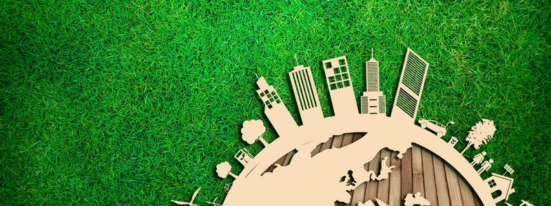IEA:全球能源需求将现70年来最大降幅 建议更大力度支持可再生能源