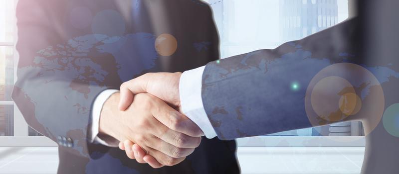 三聚环保与中国石油国际事业有限公司签署框架协议 共同推进生物燃料产业体系发展