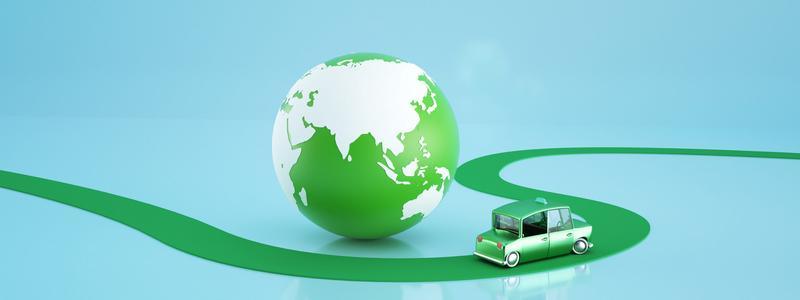 行业动态 | 深度报道:一文剖析生物柴油产业发展路径