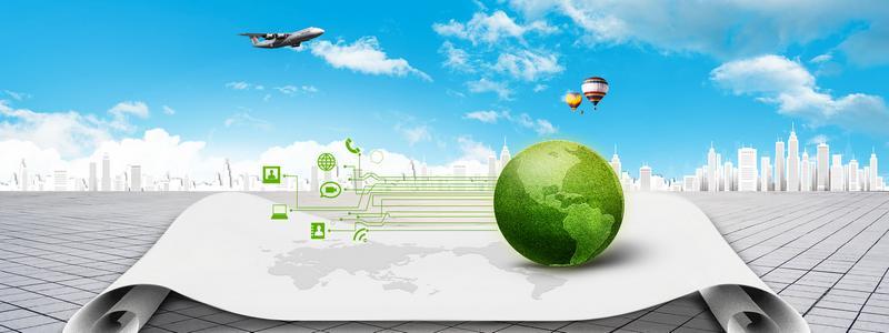 公司新闻 | 三聚环保与海南齐鲁发展有限公司签署10万吨悬浮床二代生物柴油购销协议