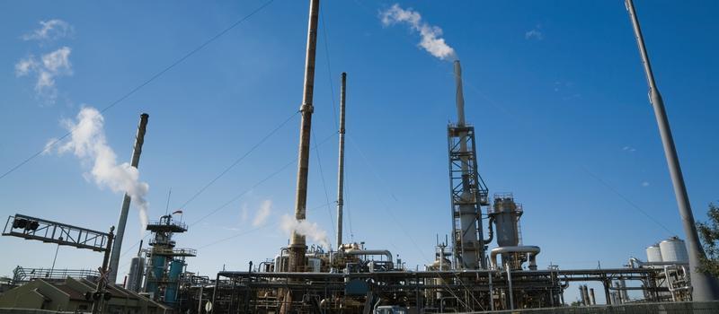 媒体报道 | 三聚环保悬固床反应系统驶入新赛道 将推动我国二代生物柴油产能大幅提升
