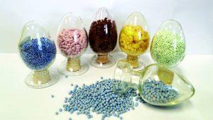 催化剂与净化剂