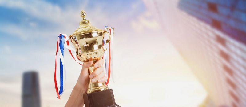 """三聚环保""""铁钌接力催化""""氨合成成套技术荣获石化联合会2020年度科技进步一等奖"""