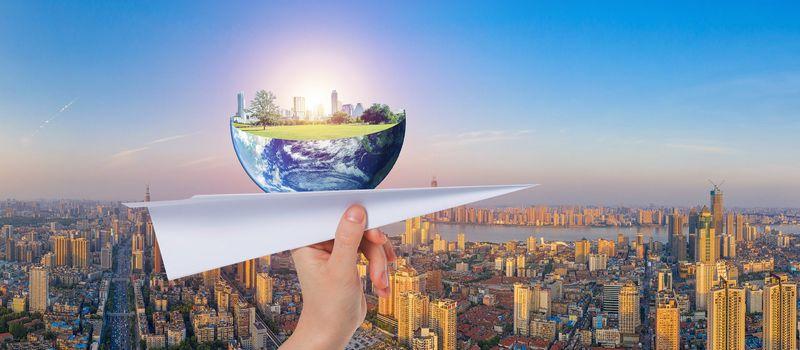 企业动态 | 开车成功!三聚环保年产40万吨生物能源项目产出合格油品